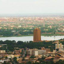 Lutte contre la cherté du loyer à Bamako : L'ASLOMA s'engage