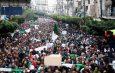 Des manifestations contre un cinquième mandat de Bouteflika en Algérie :  Les forces de sécurité à pieds d'œuvre pour empêcher tout rassemblement