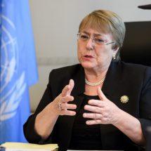 Les violences commises entre le 16 et le 18 décembre en RDC : Un nouveau dossier de crime contre l'humanité ?