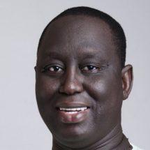 Aliou Sall, frère cadet du président sénégalais, Macky Sall : « Ni moi ni Macky Sall ne serons candidats à la présidentielle de 2024 »
