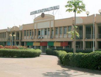 Crise scolaire : Les syndicats de l'éducation reçus à l'Assemblée nationale