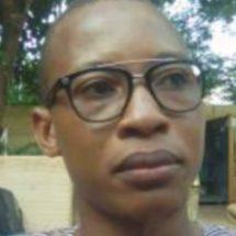 Chronique d'Aline Raynaud sur l'Orphelin des Barbus de Fousseni Togola : « Cette nouvelle a le mérite de nous éclairer sur ces victimes du terrorisme et de la précarité dans les pays africains »