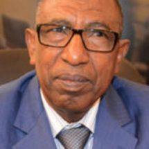 Hama Ould Sidi Mohamed ARBI, Ministre de l'habitat, de l'urbanisme et du Logement social : Un Ingénieur avec une grande expérience pluridisciplinaire !