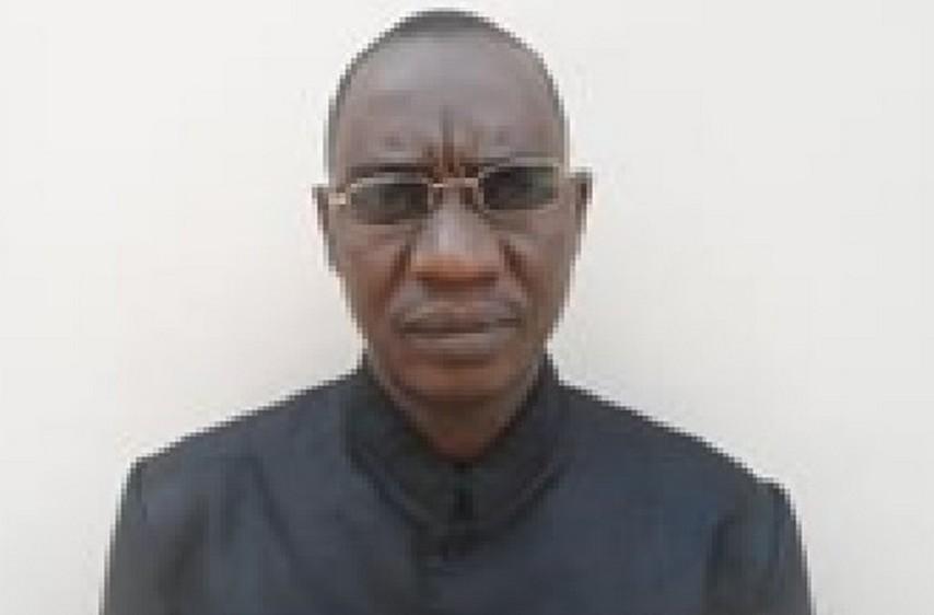 Coordinateur National du Projet Présidentiel «Brigade Verte pour l'Emploi et l'Environnement » au Commissariat à la Sécurité Alimentaire : Qui est El Hadj Sy ?