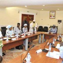 6e session ordinaire de l'ITIE : La ministre des Mines et du Pétrole se félicite de la position du Mali dans le classement international de transparence