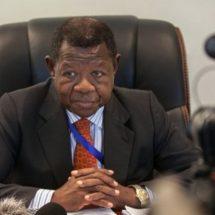 Élection des gouverneurs congolais : Le porte-parole de Joseph Kabila, Lambert Mende dénonce la « corruption »