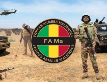 Reconstruction de l'armée malienne : Des anciens combattants proposent !
