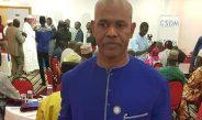 Réduction probable de la taille du gouvernement : le président du CSDM s'explique