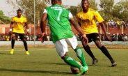 Coupe Mamoutou Touré dit ''Bavieux'' : La 8ème édition remportée par le FC Oldo !