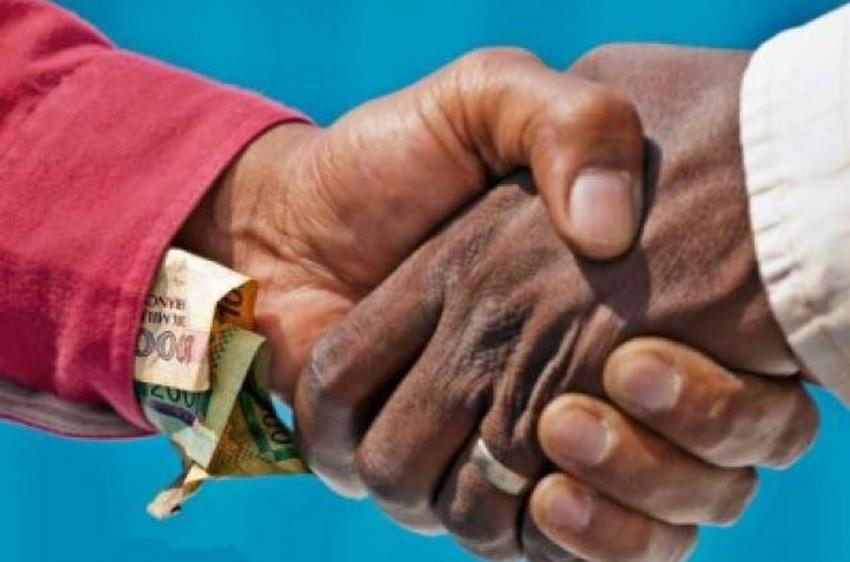 CORRUPTION ET DELINQUANCE  FINANCIERE : Place aux poursuites judiciaires !