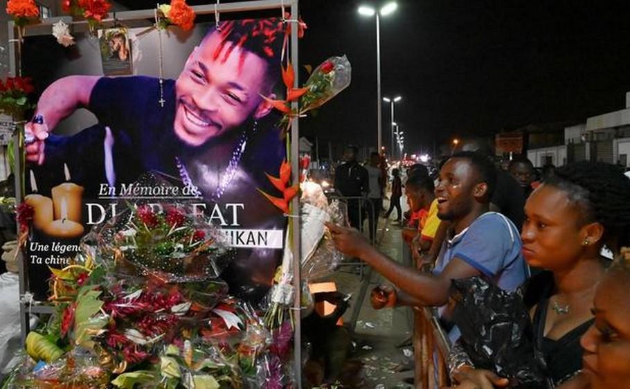 Funérailles de Arafat DJ : L'héroïsation macabre de la décadence fait honte aux Ivoiriens