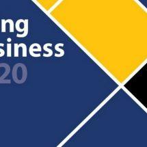 Étude 2020 de Doing business sur le monde des affaires : « La durée moyenne des coupures d'électricité dans le monde a été réduite de plus de 8 % entre 2017 et 2018 »