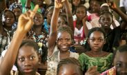 EDUCATION EQUITABLE INCLUSIVE DE QUALITE DANS LES MILIEUX RURAUX : Les multiples efforts de la Coalition EPT-Mali