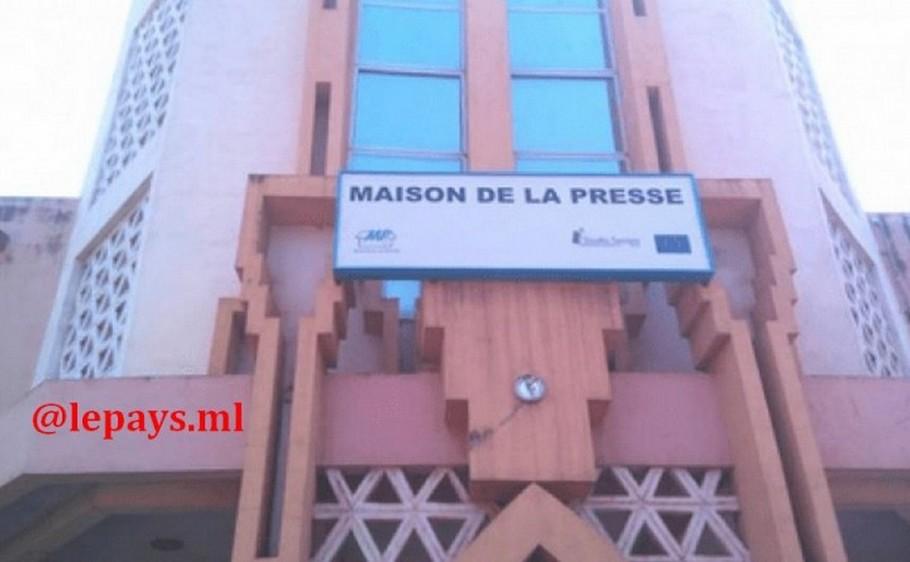 Situation de la presse malienne d'aujourd'hui : Les avis éclairés de quelques acteurs du métier