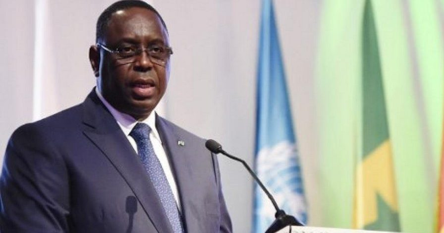 Lutte contre le terrorisme au Sahel : -Les vérités de Macky Sall à l'ONU !  – L'échec cuisant de la Minusma révélé !