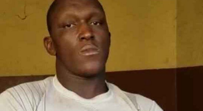 Cour d'assises de Bamako : L'assassin de l'imam Abdoul Aziz Yattabare, Moussa Guindo, condamné à la peine de mort