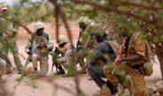 Tabankort dans la région de Gao : 17 terroristes tués, l'armée déplore 24 morts dans ses rangs