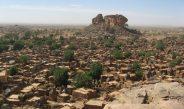 Silence de carpe des autorités face aux attaques djihadistes : Le Pays Dogon abandonné par l'Etat ?