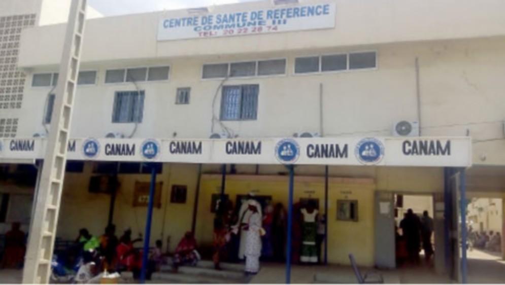 CANAM : Une nouvelle liste de médicaments en vue