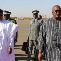 Insécurité au Sahel : Suite à la tragédie d'Inatès, au Niger, place à une réévaluation stratégique