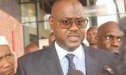 Vision post 2020 Communauté Economique des Etats de l'Afrique de l'Ouest : Les experts maliens échangent !