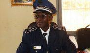 Commissariat de Police du 1er arrondissement de Bamako : Le commissaire principal Mamadou Mounkoro aux commandes !