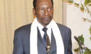 CENTRE : Dioncounda dévoile son plan de… paix !