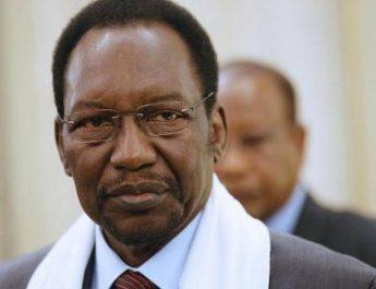 Résolution de la crise du centre : Dioncounda Traoré prêt à « discuter » Koufa et Iyad