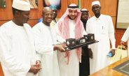 POUR LA BONNE ORGANISATION ET COLLABORATION DU HADJ 2019 : Le Mali récompensé par les autorités saoudiennes par deux distinctions
