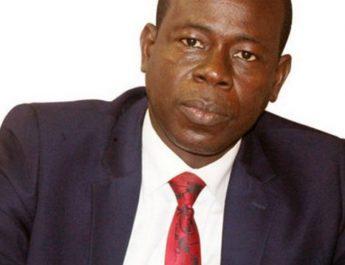 PROBLEMATIQUE DES PROCHAINES ELECTIONS LEGISLATIVES AU MALI : Voici l'analyse de Ibrahim Ikassa Maiga !