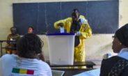 Organisation des élections législatives : Tout est fin prêt !
