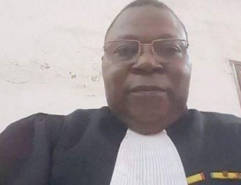 Me Boubacar Karamoko Coulibaly sur la rencontre de Pau : « Aucune situation de politique intérieure ne devrait justifier cette humiliation de nos autorités et partant de nos peuples »