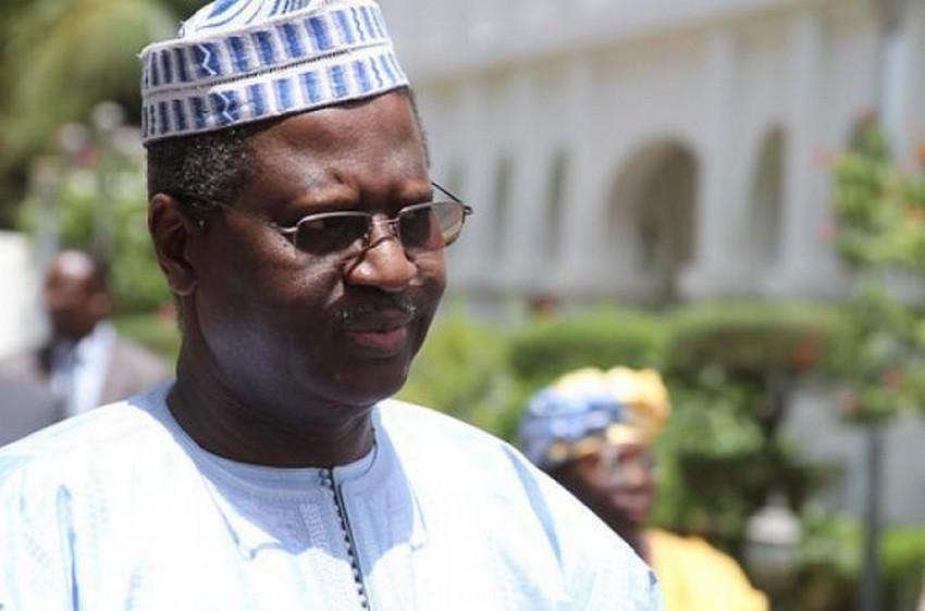 Recours pour l'annulation des élections législatives en vue : Les arguments avancés par Me Mountaga Tall !
