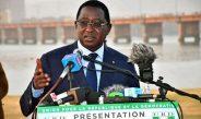 Prochaines élections législatives : Le FSD y prendra part, mais tient le gouvernement pour « responsable de toute crise pré ou postélectorale » qui en découlera