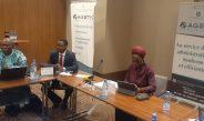AGETIC : Le budget 2020 évalué à 2 696 103 000 F CFA