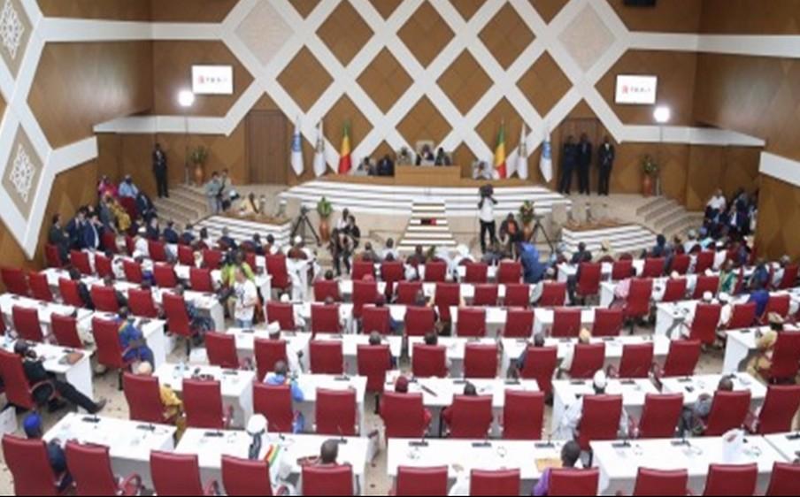 RECRUDESCENCE DES ATTAQUES ARMEES AU CENTRE : Incertitudes sur les élections législatives !