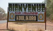 Commune urbaine de Koulikoro : Interdiction de vendre du carburant à partir de 22 h