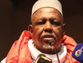 Marche du 5 juin : Ce qui attend l'Imam «Politique», Mahmoud Dicko