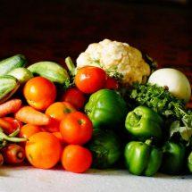 Mali : La saison froide, période des légumes frais