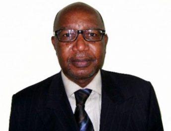 Soldats français accusés de « débordements » dans les quartiers de Bamako : La France en colère suite aux propos « discourtois » de Toumani D. Diallo