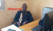 Fermeture des frontières et le Couvre-feu à Bamako : Des pratiques déplorées par les transporteurs !