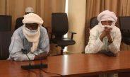 Primature : Une rencontre d'échange et de compréhension entre le PM et la Plateforme de réconciliation de Ménaka sur les préoccupations de la région