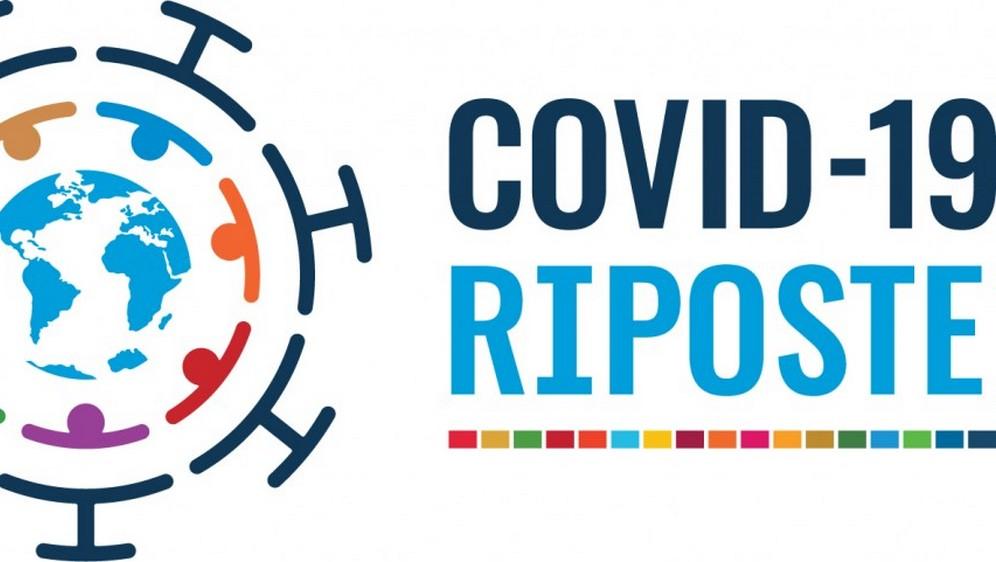 Lutte contre le changement climatique : la CEA recommande de s'approprier des expériences de la Covid-19
