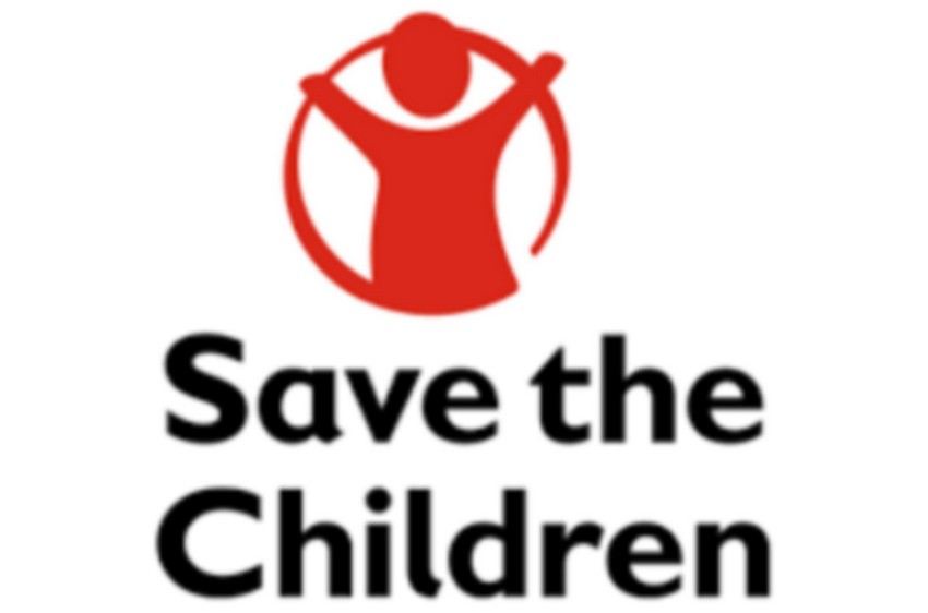 Impact de la COVID-19 sur l'éducation des enfants dans les pays d'Afrique de l'Ouest et du Centre : L'ONG Save the Children signale l'urgence d'un investissement technique et financier