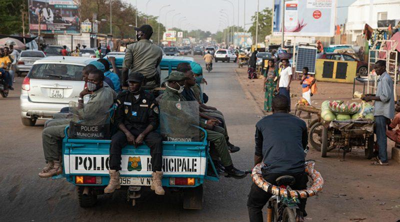 Niger: huit morts, dont six touristes français, dans une attaque