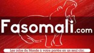 Faso Mali