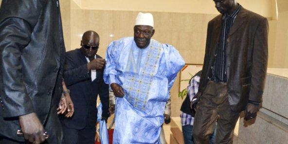 [Tribune] Mali – Tiébilé Dramé : Moussa Traoré, Modibo Keïta et l'État de droit