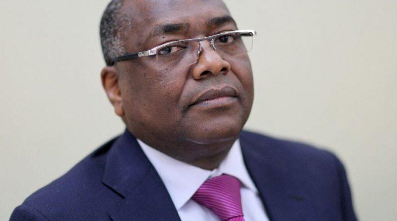 CNPM : Dadié sous le coup d'une action judiciaire