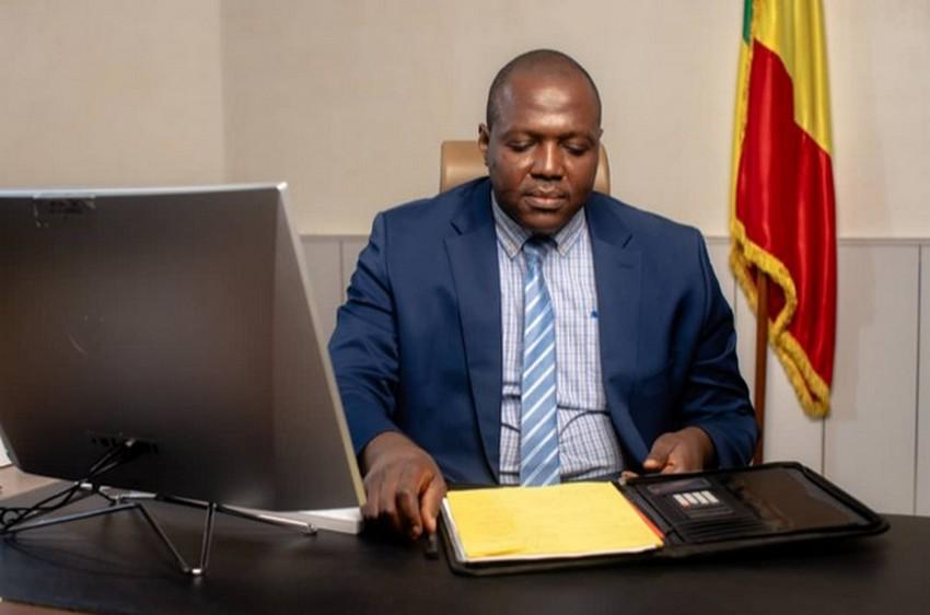 ELECTIONS : Mode de suppléance des Députés, CENI… à l'ordre du jour