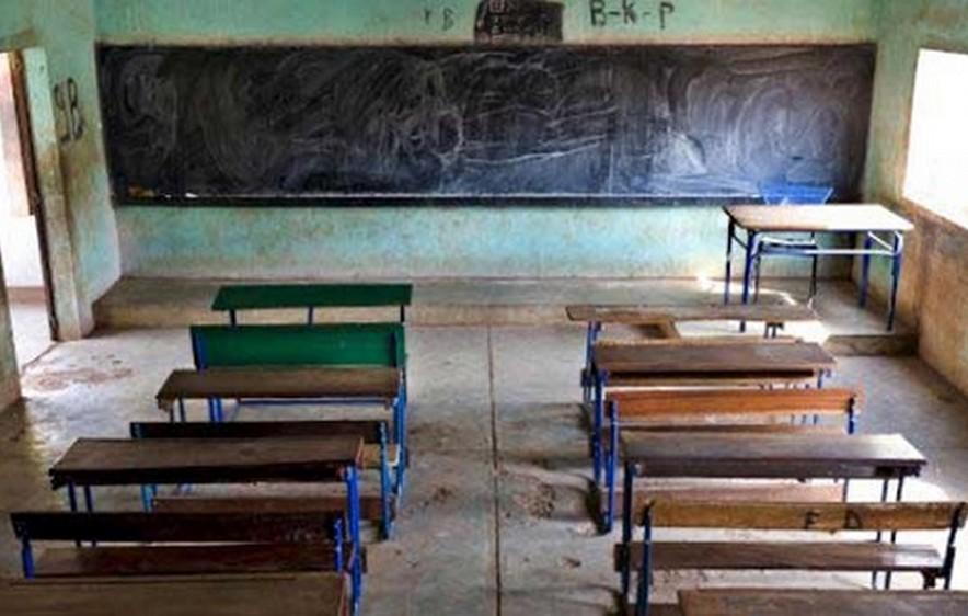 Lutte contre la Covid-19 et fermeture répétitive des écoles : Et si on cherchait d'autres alternatives ?